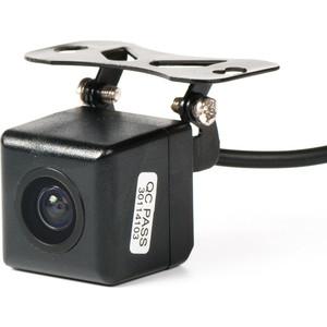 Купить Камера заднего вида Blackview IC-01 PRO (для штатных площадок) сенсор PC1089