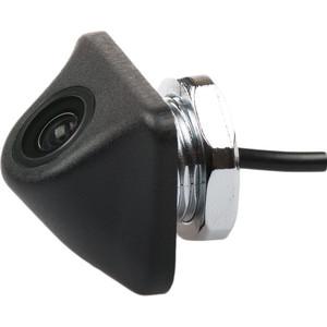 Камера заднего вида Blackview UC-15 камера заднего вида blackview ic 01 pro