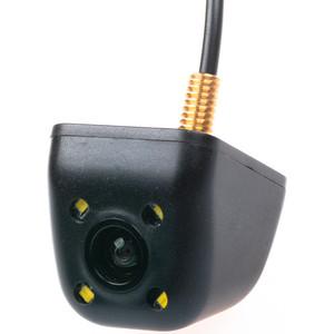 Камера заднего вида Blackview UC-29 камера заднего вида blackview ic 01 pro