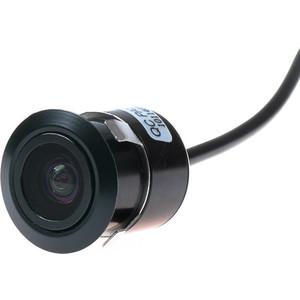 Камера заднего вида Blackview UC-04 (металл)