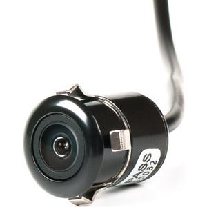 Камера заднего вида Blackview UC-04S (металл) набор посуды polaris verona 04s