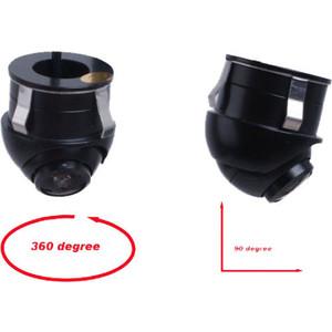 Камера заднего вида Blackview UC-06 gangxun blackview a8 max корпус высокого качества кожа pu флип чехол kickstand anti shock кошелек для blackview a8 max
