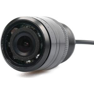 Камера заднего вида Blackview UC-10 (металл) камера заднего вида blackview ic 01 pro