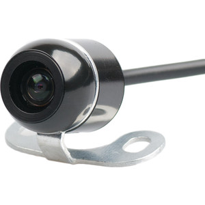Камера заднего вида Blackview UC-12 (металл) двойная установка