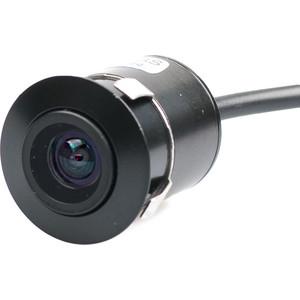 Камера заднего вида Blackview UC-16 (металл) двойная установка монитор blackview tdm 400 двойная установка