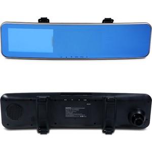 Видеорегистратор REMAX CX-02 RM-000167 Full-hd/ угол обзора 170 градусов/дисплей 4.3''