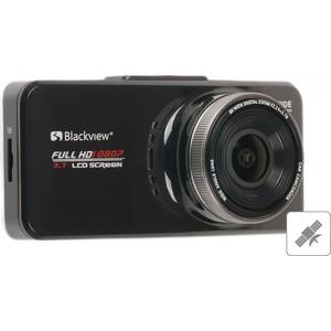 Видеорегистратор Blackview Z1 GPS Black blackview gs65h автомобиля передняя задняя камера dvr gps обнаружения движения g сенсор loop цикл записи