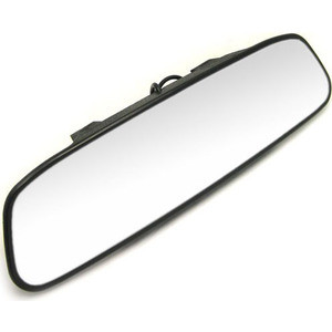 Монитор Blackview MM-500 (зеркало)