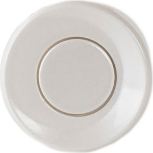 Парктроник Blackview 04: Жемчужный белый Комплект PS (разъемный) 4 штуки