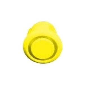 Парктроник Blackview 34: Желтый Комплект датчиков парктроника PS (разъемный) 4 штуки