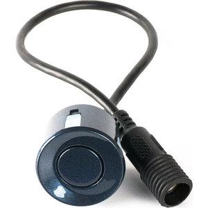 Парктроник Blackview 52: Синий (Оттенок 2) Комплект PS (разъемный) 4 штуки