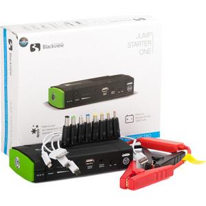 Зарядное устройство Blackview JS ONE 13600mAh