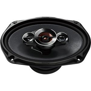 Акустическая система Pioneer TS-A6834I автомобильная акустическая система pioneer ts a6933i