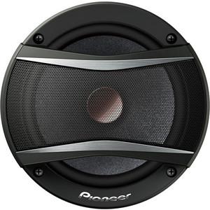 Акустическая система Pioneer TS-A1333I акустическая система pioneer ts a6933i