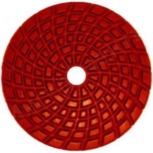 Шлифкруг алмазный Makita 100мм К400 (D-15615)
