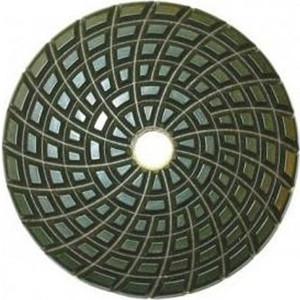 Шлифкруг алмазный Makita 100мм К800 (D-15621)