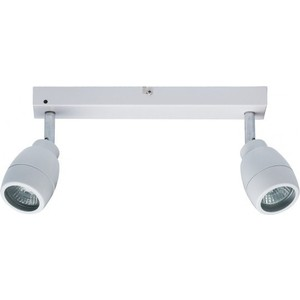Спот MW-LIGHT 509023302