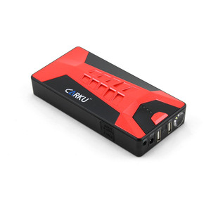 Пуско-зарядное устройство CARKU E-Power-20