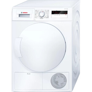 Сушильная машина Bosch WTH 83000OE