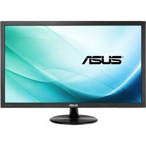 Монитор Asus VP278Q