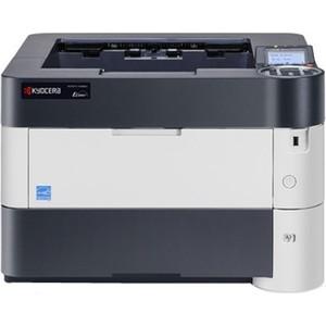 Фотография товара принтер Kyocera P4040DN (1102P73NL0) (476878)