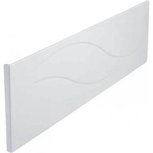 Фронтальная панель Jika для ванн Clavis Floreana 170 см XL (9689.1 000 000)