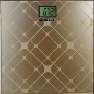 Купить весы Scarlett SC-BS33E073 (476903) в Москве, в Спб и в России