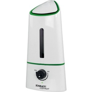 Увлажнитель воздуха Scarlett SC-AH986M08 увлажнитель воздуха scarlett sc ah986m06 белый зеленый