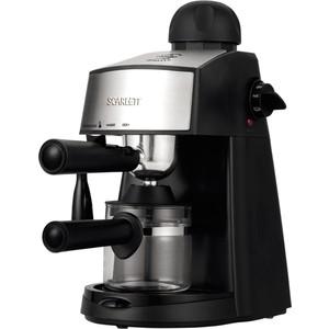 Кофеварка Scarlett SC-CM33004 кофеварка scarlett sc cm33006