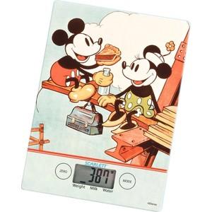 Кухонные весы Scarlett SC-KSD57P98
