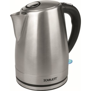 Чайник электрический Scarlett SC-EK21S15