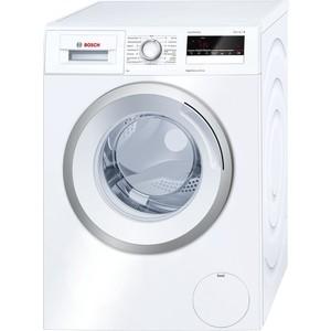 Фотография товара стиральная машина Bosch WAN 24260OE (477215)