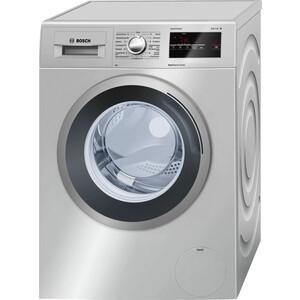 Стиральная машина Bosch WAN 2416SOE стиральная машина bosch wan 2416 soe