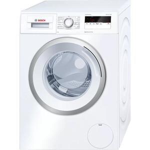 Стиральная машина Bosch WAN 20160OE стиральная машина bosch wan 24140 oe