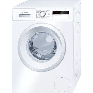 Стиральная машина Bosch WAN 20060OE стиральная машина bosch wan 24140 oe