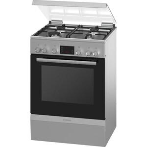 Комбинированная плита Bosch HGD 745255R