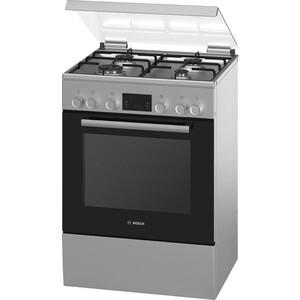 Комбинированная плита Bosch HGD 645150R