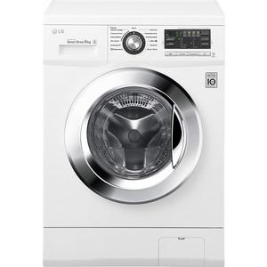 Фотография товара стиральная машина с сушкой LG F1296CD3 (477234)