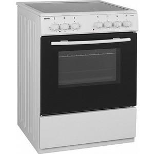 Электрическая плита Vestel VC V66W