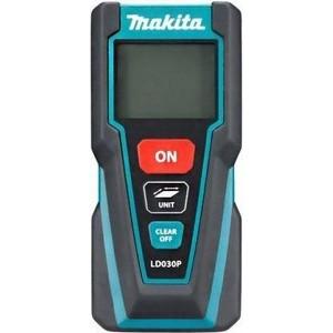 Дальномер Makita LD030P перфоратор makita hr2440