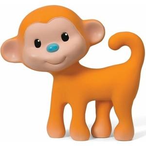 Прорезыватель Infantino обезьянка (206-949)