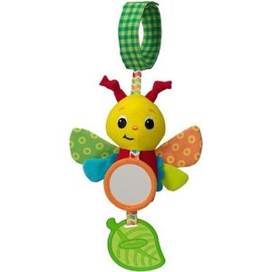 Развивающая игрушка Infantino пчелка (506-843) arteast подвеска пчелка