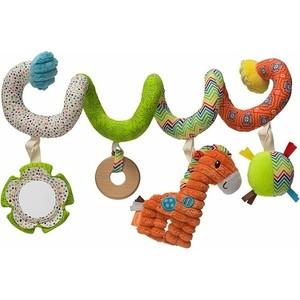 Развивающая игрушка Infantino спиралька (506-873)