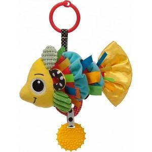 Развивающая игрушка Infantino рыбка (506-686)