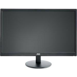 Монитор AOC E2270SWDN цена