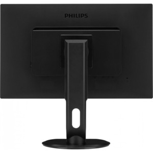 Монитор Philips 231P4QUPES