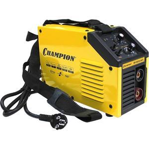 Сварочный инвертор Champion IW-220/10.6ATL цена и фото