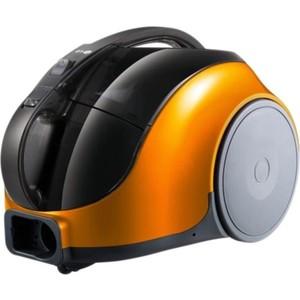 Пылесос LG V-K74W25H пылесос lg v k76w02hy