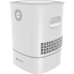Очиститель воздуха Timberk TAW H3 D (W) timberk taw h3 d bl