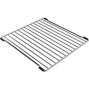 Решетка Elleci Решетка на крыло/ Easy M AGD01302